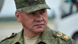 Moscova îşi rezervă dreptul să riposteze oricând! Despre ce nou conflict este vorba