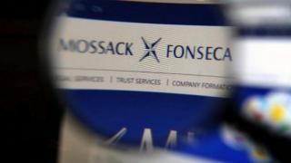 Casa de avocatură Mossack Fonseca susține că a fost victima unui atac informatic