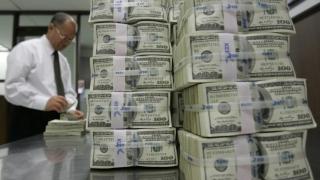 Ce lasă Obama moştenire americanilor: o datorie de 9.335 de miliarde de dolari!