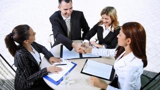 Obligațiile angajatorilor și drepturile angajaților ce lucrează de sărbători