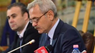 Motivare: Liviu Dragnea a adoptat o conduită nelegală, antisocială şi imorală în dezacord cu rangul demnităţii deţinute