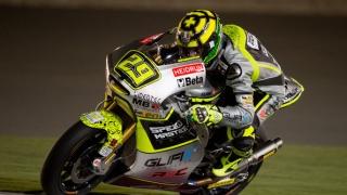Andrea Iannone a câştigat Marele Premiu al Austriei la Moto GP