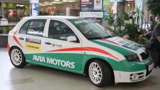 Motul Motorsport Event, sâmbătă şi duminică, la Maritimo