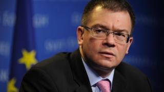 Vacantarea posturilor lui Ungureanu (SIE) şi Olteanu (BNR), în plenul reunit de săptămâna viitoare
