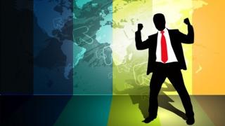 Veste-șoc pentru multinaționale: Vor fi impozitate