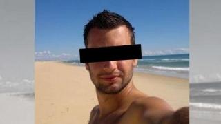 Ucigașul din Munchen și-ar fi atras victimele prin intermediul rețelei Facebook