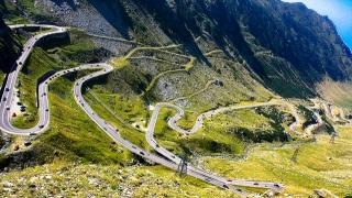România, una dintre cele mai nepopulare destinații turistice din UE