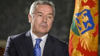 Muntenegru: Alegerile, văzute ca un test pentru susţinerea faţă de UE