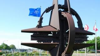 Donald Trump a semnat protocolul de aderare la NATO a Muntenegrului