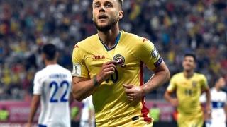 Muntenegru - România, meciul ultimei șanse pentru tricolori