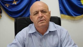 Primarul din Mihai Viteazu, atacat cu un cuțit!