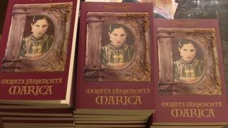 """""""Mușata fârșeroată Marica"""", una dintre cele mai prețioase scrieri ale literaturii aromânești"""