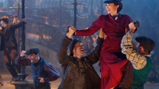 Fiul lui Placido Domingo, compozitorul unui musical despre Dracula