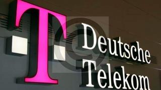 Mutare de miliarde de euro pentru o companie de comunicații
