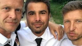 FC Voluntari îşi păstrează locul în Liga 1