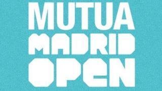 Turneul Mutua Madrid Open a fost anulat