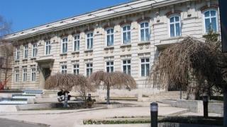 Istoria României în cântece și poezie