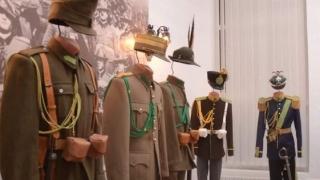 Giurgiu - Ziua Internațională a Muzeelor