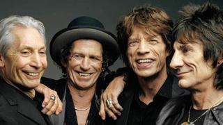 Rolling Stones îşi reia turneul în Europa! Aviz amatorilor!