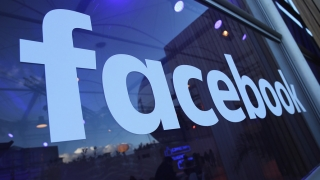 Facebook ar putea lansa primele sale seriale originale