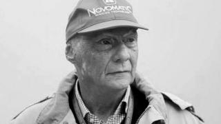 A murit Niki Lauda, fost triplu campion mondial în Formula 1