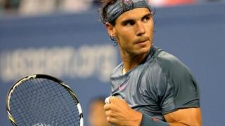 Rafael Nadal a depășit recordul lui John McEnroe