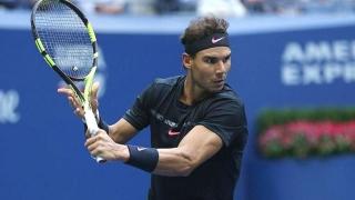 Rafael Nadal, învingător pentru a 13-a oară la Roland Garros