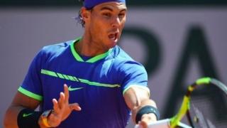 Nadal calificat în sferturile de finală ale turneului ATP Masters 1.000