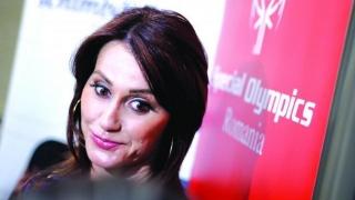 Nadia Comăneci: Am încredere că Marian Drăgulescu va putea să obțină medalii în cele două finale