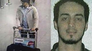 Informații contradictorii cu privire la arestarea  suspectului de la atentatele din Bruxelles