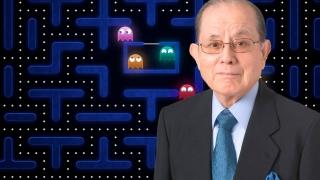 Creatorul jocului Pac-Man a murit la vârsta de 91 de ani