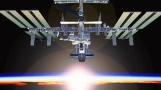 Elevi ai Liceului Ovidius, câștigători ai premiului II în competiția NASA Space Settlement Design Contest