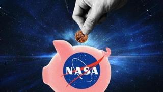 """""""De data aceasta, când vom ajunge pe Lună, vom rămâne"""""""