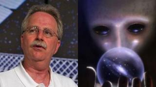 Director NASA: Dacă aţi şti ce facem, nu aţi mai dormi noaptea