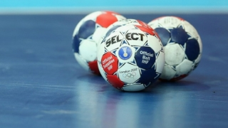 România a terminat pe primul loc grupa C la Campionatul Mondial feminin de tineret