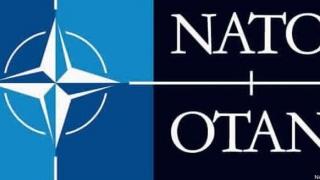 Ce aduce și cum începe sărbătorirea a 70 de ani de la înființarea NATO