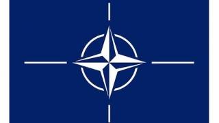NATO îşi înfiinţează Academie de Informaţii, spuma SRI-urilor statelor aliate