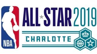 Echipa lui LeBron James s-a impus în All Star Game
