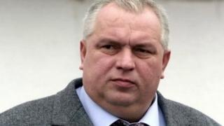 Nicuşor Constantinescu, condamnare cu executare în dosarul Elicopterul