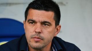 Cosmin Contra, aproape să semneze prelungirea cu Dinamo