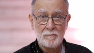 Ne-a părăsit celebrul regizor Radu Penciulescu
