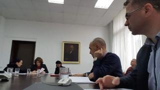 Sanitas: Negocierile privind REGULAMENTUL DE SPORURI continuă săptămâna viitoare