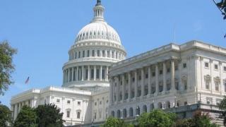 Au eșuat negocierile din Senatul SUA pentru continuarea finanţării bugetare