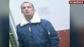 """Daniel Florea, SRI, dezvăluie cum dicta Negulescu ce """"interceptări"""" să apară în dosare"""