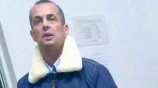 Procurorul Mircea Negulescu, zis Portocală, exclus din magistratură