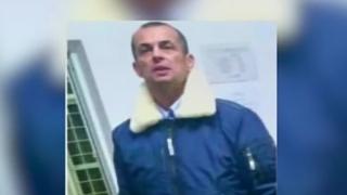 Procurorul Negulescu dă explicaţii într-un dosar al fostului deputat Sebastian Ghiţă