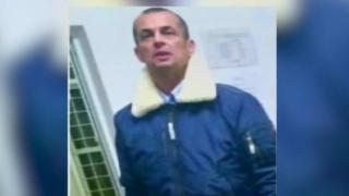 Procurorul Negulescu, zis Portocală, audiat la Parchetul General
