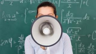 Educaţia cere respectarea amendamentelor la OUG nr. 91/2017! Dacă nu...