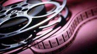 Cineaștii, nemulțumiți de presiunile ministrului Culturii