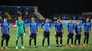 FC Viitorul și FCSB știu pe cine ar putea întâlni în al doilea tur preliminar din UEL